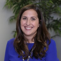 Kate Banasiak, CEO