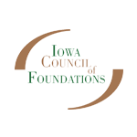 Iowa Council of Foundations Logo
