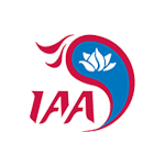 Iowa Asian Alliance Logo