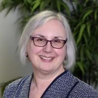Laurel Rudd