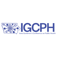 Iowa Governor's Conference On Public Health