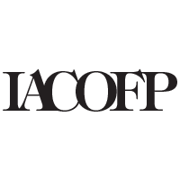 IACOFP Logo